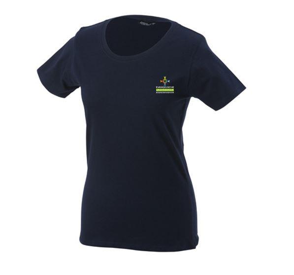 Damen-T-Shirt