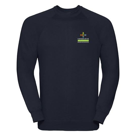 Classic-Sweater Herren/Unisex